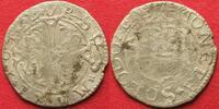 1642 Schweiz - Solothurn Swiss SOLOTHURN Batzen 1642 billon XF! # 9361... 84,99 EUR  plus 5,00 EUR verzending