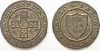 1831 Schweiz - Aargau Swiss AARGAU 1/2 Batzen (5 Rappen) 1831 billon a... 39,99 EUR  plus 5,00 EUR verzending