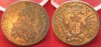 1753 Haus Habsburg AUSTRIA 17 Kreuzer 1761 HA FRANZ I silver aUNC!!! #... 149,99 EUR  plus 6,50 EUR verzending