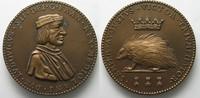 1900 Frankreich - Medaillen FRANCE Medal ca.1900 LOUIS XII porcupine b... 79,99 EUR  +  5,00 EUR shipping