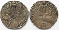 1544-1605 Schweiz - Uri, Schwyz & Unterwalden Swiss URI, SCHWYZ & UNTE... 279,99 EUR  +  6,50 EUR shipping