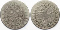 1657 Schweiz - Schaffhausen Swiss SCHAFFHAUSEN Batzen (4 Kreuzer) 1657... 124,99 EUR  +  6,50 EUR shipping