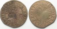 1657 Schweiz - Schaffhausen SCHAFFHAUSEN Ortli (15 Kreuzer) 1657 count... 114,99 EUR  +  6,50 EUR shipping