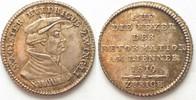 1819 Schweiz - Zürich Swiss ZURICH Ducat 1819 ULRICH ZWINGLI in silver... 49,99 EUR  +  5,00 EUR shipping