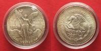 1984 Mexiko MEXICO 1 Onza 1984 LIBERTAD silver 1 ounce UNC # 94473 st  39,99 EUR  +  5,00 EUR shipping