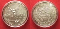 1997 Mexiko MEXICO 1 Onza 1997 LIBERTAD silver 1 ounce UNC # 94474 st  49,99 EUR  +  5,00 EUR shipping