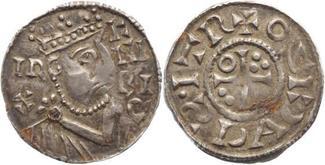 Regensburg-kaiserliche und königliche Münz...