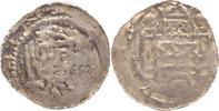 Denar  Magdeburg-Reichsmünzstätte Anonym. 11. Jahrhundert. Fast sehr sc... 75,00 EUR