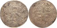 Pfennig  1198-1208 Wetzlar Philipp 1198-1208. Schön-sehr schön  85.27 US$ 75,00 EUR