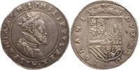 Scudo 1554-1598 Italien-Mailand Philipp II. 1554-1598. Schöne Patina, s... 881.11 US$ 775,00 EUR