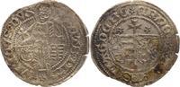 1/2 Groschen  1476-1513 Magdeburg-Erzbistum Ernst Herzog von Sachsen 14... 80,00 EUR  +  5,00 EUR shipping
