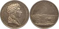 1818-1844 Schweden Carl XIV.Johann 1818-1844. Schöne Patina, sehr sch... 55,00 EUR