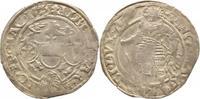 Breitgroschen 1525 Magdeburg-Erzbistum Albrecht IV. von Brandenburg 151... 475,00 EUR  +  5,00 EUR shipping
