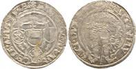 Breitgroschen 1526 Magdeburg-Erzbistum Albrecht IV. von Brandenburg 151... 450,00 EUR  +  5,00 EUR shipping