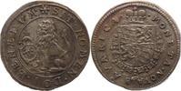 48 Kreuzer  1598-1623 Bayern Maximilian I., als Herzog 1598-1623. Schön... 375,00 EUR  +  5,00 EUR shipping