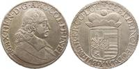 Patagon 1671 Lüttich Maximilian Heinrich von Bayern 1650-1688. Justiert... 198.96 US$ 175,00 EUR