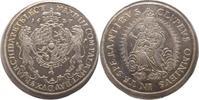 1/2 Taler 1627  M Bayern Maximilian I., als Kurfürst 1623-1651. Schöne ... 325,00 EUR  +  5,00 EUR shipping