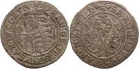 8 Groschen 1622 Sachsen-Albertinische Linie Johann Georg I. 1615-1656. ... 135,00 EUR