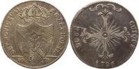 1/4 Taler zu 10 1/2 Batzen 1796 Brandenburg-Preußen Friedrich Wilhelm I... 426.70 US$ 385,00 EUR  +  8.87 US$ shipping