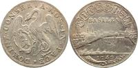 1/4 Taler 1740  H Schweiz-Basel, Stadt  Gutes sehr schön  110,00 EUR  +  5,00 EUR shipping