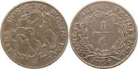 1/6 Taler 1766 Schweiz-Basel, Stadt  Patina, sehr schön  165,00 EUR  +  5,00 EUR shipping