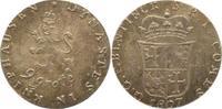 9 Grote 1807 Kniphausen und Varel Wilhelm Gustav Friedrich 1768-1835. H... 450,00 EUR  +  5,00 EUR shipping