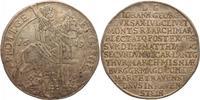 Taler 1619 Sachsen-Albertinische Linie Johann Georg I. 1615-1656. Alte ... 375,00 EUR  +  5,00 EUR shipping