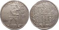 Taler 1709  RB Braunschweig-Wolfenbüttel Anton Ulrich, allein 1704-1714... 325,00 EUR  +  5,00 EUR shipping