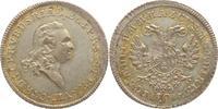 10 Konventionskreuzer 1792 Bayern Karl Theodor 1777-1799. Schöne Patina... 205.04 US$ 185,00 EUR  +  8.87 US$ shipping