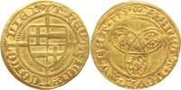 Goldgulden oJ Gold um 1444 Köln-Erzbistum Dietrich von Mörs 1414-1463. ... 475,00 EUR  +  5,00 EUR shipping