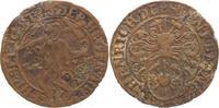 Rechenpfennig ? 1609 Harz-Münzmeisterpfennige Heinrich Depsern 1585-158... 38.79 US$ 35,00 EUR  +  8.87 US$ shipping