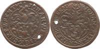 Rechenpfennig  1571-1598 Brandenburg-Preußen Johann Georg 1571-1598. Äu... 150,00 EUR  +  5,00 EUR shipping