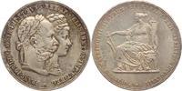 Doppelgulden 1879 Haus Habsburg Franz Joseph I. 1848-1916. Sehr schön-v... 75,00 EUR  +  5,00 EUR shipping