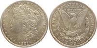 Dollar 1921  S Vereinigte Staaten von Amerika  Sehr schön+  30,00 EUR  +  5,00 EUR shipping