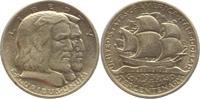1/2 Dollar 1936 Vereinigte Staaten von Amerika Gedenkmünzen. Sehr schön... 75,00 EUR  +  5,00 EUR shipping