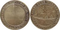 Medaille 1932 Schiffahrt Fehmarn Prachtexemplar, fast Stempelglanz  75,00 EUR  +  5,00 EUR shipping