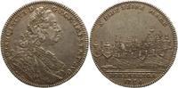 Konventionstaler 1754 Nürnberg-Stadt  Schöne Patina, sehr schön+  295,00 EUR  +  5,00 EUR shipping