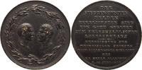 1815 Befreiungskriege Waterloo 1815. Sehr schön-vorzüglich  65,00 EUR  +  5,00 EUR shipping