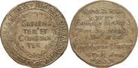 Sterbegroschen 1627 Sachsen-Alt-Weimar Wilhelm und seine 4 Brüder 1626-... 75,00 EUR  +  5,00 EUR shipping