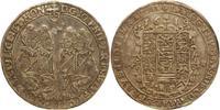 1/4 Taler 1619  WA Sachsen-Altenburg Johann Philipp und seine drei Brüd... 125,00 EUR  +  5,00 EUR shipping