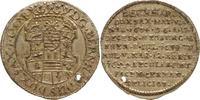 Groschen 1655 Sachsen-Neu-Weimar Wilhelm 1640-1662. Gestochenes Loch, v... 135,00 EUR  +  5,00 EUR shipping