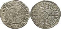 1389-1418 Belgien-Lüttich, Bistum Johann von Bayern 1389-1418. Sehr s... 185,00 EUR  +  5,00 EUR shipping
