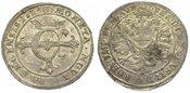 Taler 1625 Einbeck, Stadt  Prachtexemplar....