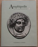 Monographien Amphipolis - The Civic Coinag...