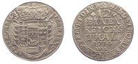 1/12 Taler 1714  WR Münster, Bistum Franz Arnold von Metternich 1706-17... 75,00 EUR  +  10,00 EUR shipping