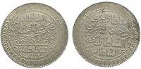 30 Para (Zolota) 1223 AH Türkei Mahmud II. (AH 1223-1255) 1808-1839. Kl... 90,00 EUR  +  10,00 EUR shipping