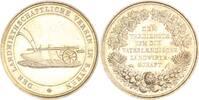 Silbermedaille 1864-1886 Bayern Ludwig II. 1864-1886. Feine Patina. Vor... 95,00 EUR  +  10,00 EUR shipping
