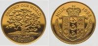 25 Dollars Gold 1996 Niue Unter Verwaltung Neuseelands seit 1922. Polie... 64,00 EUR  +  10,00 EUR shipping
