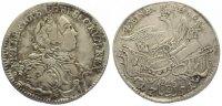 1/4 Taler 1751  B Brandenburg-Preußen Friedrich II. 1740-1786. Sehr sch... 165,00 EUR  +  10,00 EUR shipping