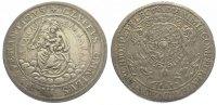Madonnentaler 1625 Bayern Maximilian I., als Kurfürst 1623-1651. Sehr s... 465,00 EUR